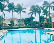 702 Belmont Ln Unit #702, North Lauderdale image