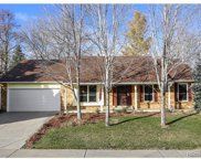 14393 West 70th Place, Arvada image