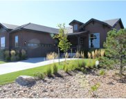 4175 San Luis Way, Broomfield image