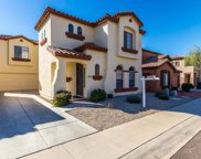 2671 E Wesson Drive, Chandler image