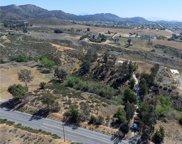35880     Iodine Springs Road, Wildomar image