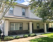 7193 DEERFOOT POINT CIR Unit 3, Jacksonville image