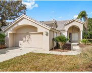 1840 Cleek Court, Orlando image