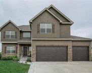 1058 Sw Conch Way, Lee's Summit image