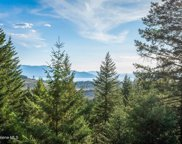 NNA C44 Trappers Loop, Sandpoint image