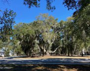 48 Sweet Olive  Drive, Beaufort image