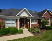 4174 Tradition Way, Lexington image