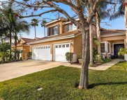 206 CLIFFWOOD Drive, Simi Valley image