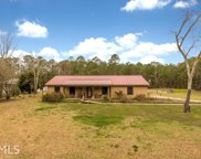 8500 Chastain Rd, Palmetto image