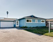820 Crespi Dr, Pacifica image
