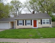 3620 Welch  Drive, Indianapolis image