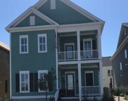 923 Shine Ave., Myrtle Beach image