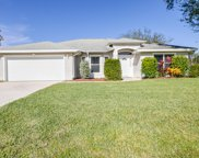 226 Gladiola, Palm Bay image