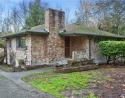 9449 48th Ave NE, Seattle image