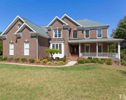 9200 Winged Thistle Court, Raleigh image