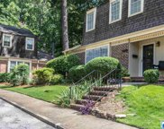 4351 Wilderness Ct Unit WC, Mountain Brook image