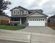 28612 75th Dr NW, Stanwood image
