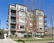 200 W Comstock St Unit 304, Seattle image