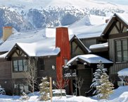 30 Union Creek Unit 202, Copper Mountain image