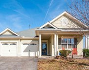 412 Otter Cliff Way, Cary image