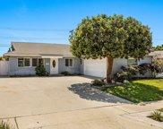 8516     Neath Street, Ventura image