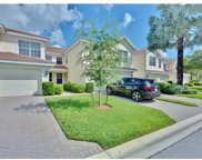 11023 MILL CREEK WAY Unit 707, Fort Myers image