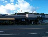 201 Hamakua Drive, Kailua image