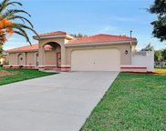 3410 NW 9th TER, Cape Coral image