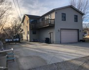 47121 Land, Chesterfield image