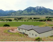 2791 Highway 89 South, Emigrant image