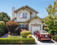 576 Lassen St, Los Altos image