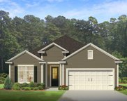 5408 Sunset Lake Ln., Myrtle Beach image