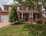7276 Autumn Crossing Way, Brentwood image