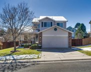 21862 Whirlaway Avenue, Parker image