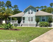 17 Claudette Circle, Orange Beach image