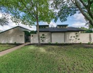 1925 Sparrows Point Drive, Plano image