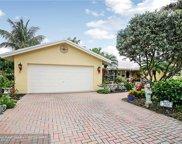 5800 NE 15th Ave, Fort Lauderdale image