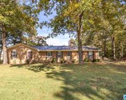 635 Browning Rd, Odenville image