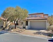 12137 Capilla Real Avenue, Las Vegas image