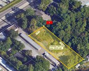 Commercial Lots BN Ln., Murrells Inlet image