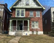 6151 Westminster  Place, St Louis image