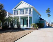 869 Waterton Ave, Myrtle Beach image