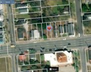 1013 Dawson Street, Wilmington image