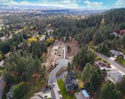 Lot 1 W Ardmore Unit Viewmont Add, Spokane image
