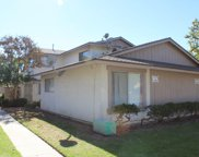 916 CHEYENNE Way, Oxnard image
