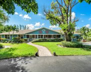 4730 NW 74th Place, Coconut Creek image