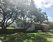 1102 Trout Lane, Kure Beach image