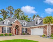 313 Welcome Dr., Myrtle Beach image