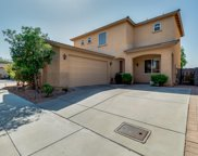 7420 S 27th Place, Phoenix image