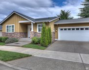 6581 Hunt Highlands Loop, Gig Harbor image